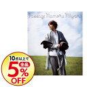 【中古】【CD+DVD】PASSAGE 初回限定盤 / 宮野...