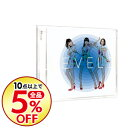 【中古】【全品5倍】【CD+DVD スリーブケース・フィルム10枚・ブックレット付】LEVEL3 初回限定盤 / Perfume