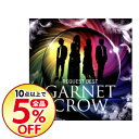 【中古】【2CD】GARNET CROW REQUEST BEST / GARNET CROW