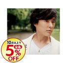 【中古】【CD+DVD】Get Set 豪華盤 / 吉野裕行