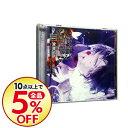 【中古】【全品5倍!7/25限定】DIABOLIK LOVERS ドS吸血CD MORE,BLOOD Vol.03 / 櫻井孝宏