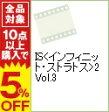 【中古】IS<インフィニット・ストラトス>2 Vol.3 / 菊地康仁【監督】