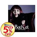 【中古】Bad Cat / 矢沢洋子