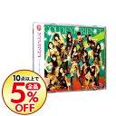 【中古】【CD+Blu−ray】GOLD EXPERIENCE 初回限定盤B / アイドリング!!!