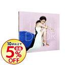 【中古】【CD+DVD】DOOR 初回生産限定盤 / JUJU
