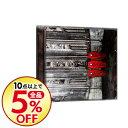 【中古】【CD+DVD】BABYMETAL 初回生産限定版 / BABYMETAL