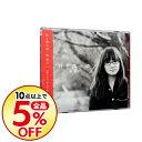 【中古】【CD+DVD】君と僕の道 初回限定盤 / 奥華子