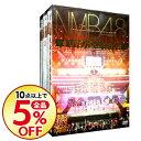 【中古】NMB48 8 LIVE COLLECTION / ...
