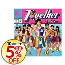 【中古】Cheeky Parade/ 【CD+DVD】Together