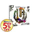 【中古】【CD+DVD】Φ CHOIR 初回生産限定盤 / UVERworld