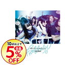 【中古】【全品5倍!7/10限定】【CD+DVD】夏のFree&Easy(Type−C) / 乃木坂...