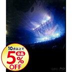 【中古】【Blu−ray】Live Tour THE SHOW MUST GO ON Final At BUDOKAN May 31,2014 / Dragon Ash