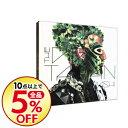 【中古】【CD+DVD】THE DIGITALIAN 初回限...