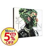 【中古】【CD+DVD】THE DIGITALIAN 初回限定盤 / 嵐