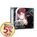 ネットオフ楽天市場支店で買える「【中古】DIABOLIK LOVERS ドS吸血CD VERSUS2 Vol.6 ユーマVSアズサ / 鈴木達央/岸尾だいすけ」の画像です。価格は198円になります。