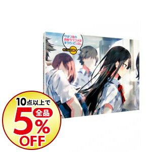 アニメ, その他 Bluray Bluray BOX DVDCD