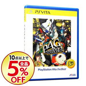 プレイステーション・ヴィータ, ソフト PSVITA 4 PlayStation R Vita the Best