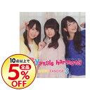 【中古】【2CD】「TRYangle harmony」RADIO FANDISK 3 / 麻倉もも/雨宮天/夏川椎菜