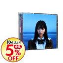 【中古】【CD+DVD】命は美しい(Type−A) / 乃木坂46