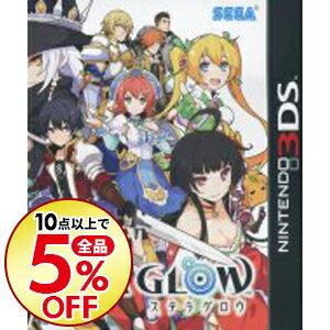 Nintendo 3DS・2DS, ソフト N3DS STELLA GLOW