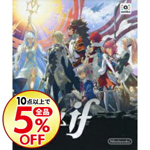 Nintendo 3DS・2DS, ソフト N3DS TCG0if SPECIAL EDITION