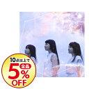 【中古】【CD+DVD】コバルト 初回限定盤 / TrySail