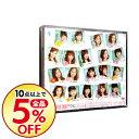 【中古】【2CD+DVD】SINGLE COLLECTIONグ!!!−LIMITED EDITIONー / アイドリング!!!