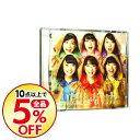【中古】【CD+Blu−ray】いいじゃないか 初回限定名古屋盤 / チームしゃちほこ