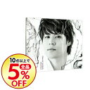 【中古】【CD+Blu−ray】FRONTIER / 宮野真守