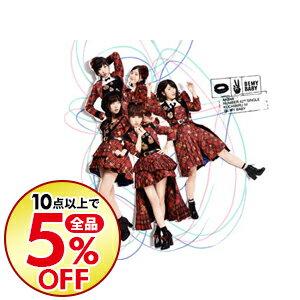 邦楽, その他 AKB48 Be My BabyType ACDDVD