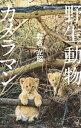 【中古】【全品5倍!8/5限定】野生動物カメラマン / 岩合光昭
