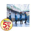 【中古】欅坂46/ 【CD+DVD】サイレントマジョリティー(TYPE−B)