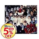 【中古】【4CD+DVD】ALL TIME BEST☆2009−2011+ALL TIME BEST☆2012−2016(超セット盤) / 超新星