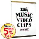【中古】【Blu−ray】LiSA MUSiC ViDEO CLiPS 2011−2015 / LiSA【出演】 - ネットオフ楽天市場支店