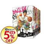 【中古】DRAGON JAM <1−16巻セット> / 藤井五成(コミックセット)