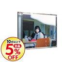 【中古】【全品5倍!9/30限定】欅坂46/ 【CD+DVD】世界には愛しかない TYPE−A