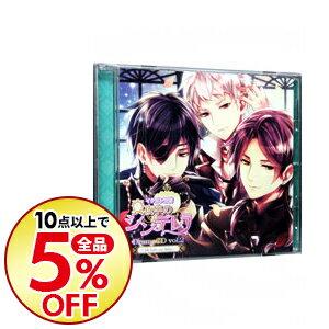 CD, ゲームミュージック CDvol2