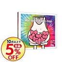 【中古】【CD+DVD・スリーブケース付】We love Tank−top / ヤバイTシャツ屋さん