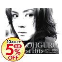 【中古】【3CD】Greatest Hits 1991−2016−All Singles+− / 大黒摩季