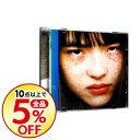 【中古】【全品5倍】【CD+DVD】人間開花 初回限定盤 / RADWIMPS