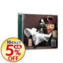 【中古】【全品5倍】【CD+DVD】サヨナラの意味(TYPE−A) / 乃木坂46
