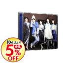 【中古】【全品5倍】【CD+DVD】サヨナラの意味(TYPE−C) / 乃木坂46