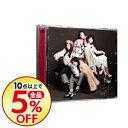 【中古】【全品5倍】【CD+DVD】サヨナラの意味(TYPE−D) / 乃木坂46
