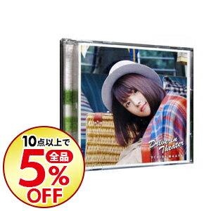 サウンドトラック, TVアニメ Drivein Theater CDBluray