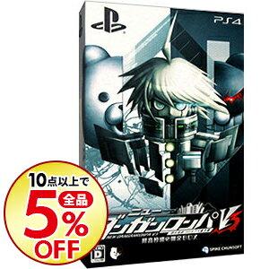 プレイステーション4, ソフト PS4 V3 BOX DL BOXBlurayCD