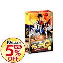 【中古】世界の果てまでイッテQ!10周年記念 DVD BOX−RED / 出川哲朗【出演】
