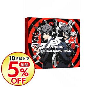 CD, ゲームミュージック 5 3CD BOX