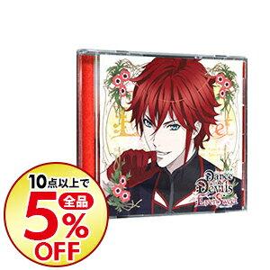 サウンドトラック, その他 CD Dance with DevilsEverSweet Vol3