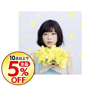 サウンドトラック, TVアニメ Innocent flower