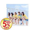 【中古】【全品5倍】【CD+DVD】逃げ水 TYPE−C / 乃木坂46